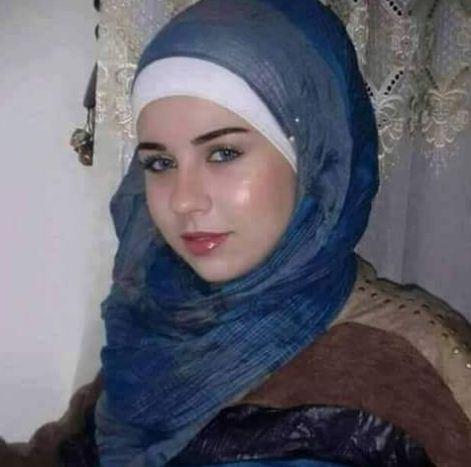 مطلقة مقيمة بسعوديه الرياض ارغب بالزواج المعلن او زواج المسيار