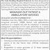 The Lady Reading Hospital Peshawar Jobs