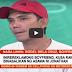 Siya Na Ang May Hawak Ng World Record Ng Pinakamartir Na Mister