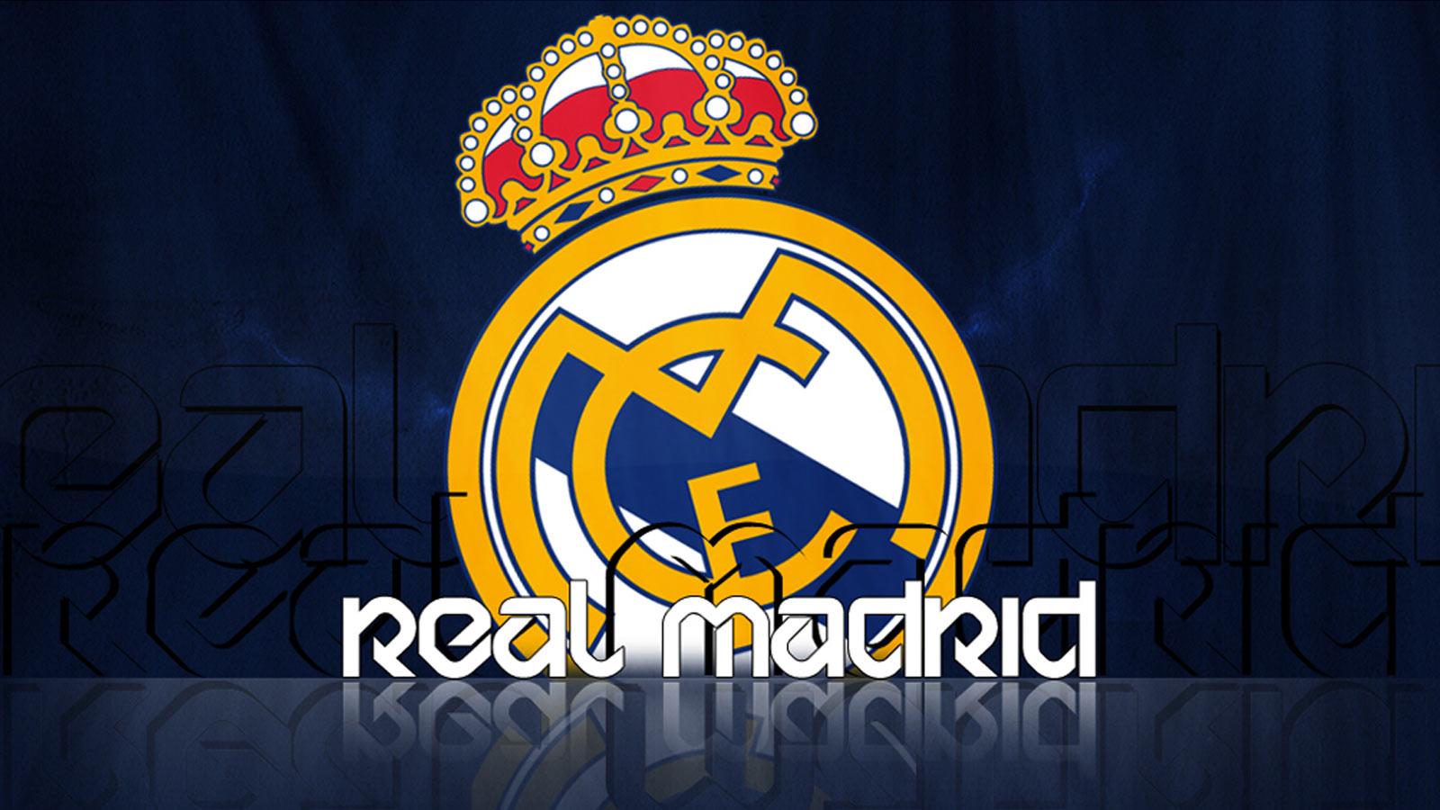 REAL MADRID  Rajanya Spanyol Barca? Juga Hebat!