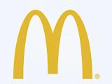 McDonald's Terima Anugerah Berprestij