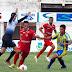 Potiguar de Mossoró confirma amistoso contra o Horizonte no Ceará