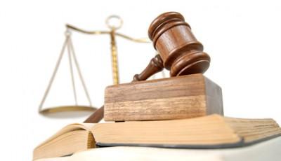 Mahfud MD: Ada Hukum yang Dibeli, Ada Pasal Pesanan