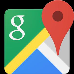 Скачать карты для гугл андроид.