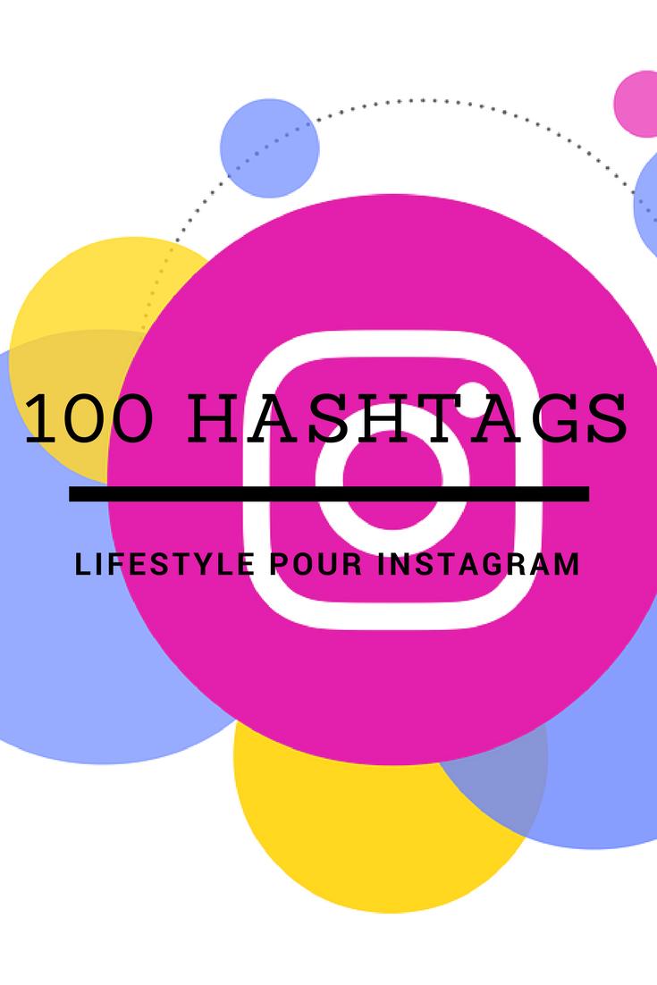 instagram - twitter - facebook - lifestyle