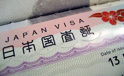 A Guide to the Japan Visa Application for Filipinos