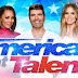 'America's Got Talent' brings 'America's Got Talent: The Champions' this winter on NBC
