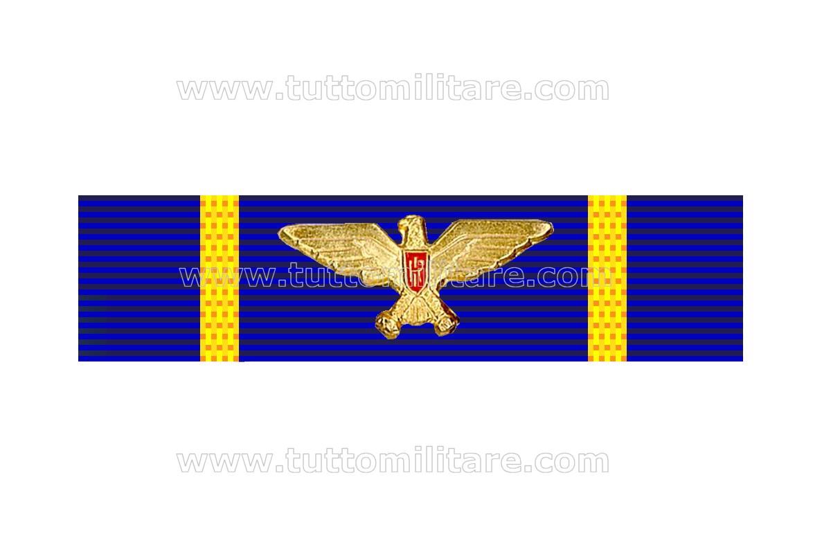 Tutto Militare - Articoli Militari e Militaria a500f1e373f1