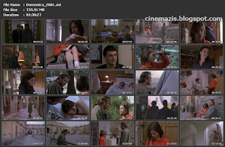 Domenica (2001) Download