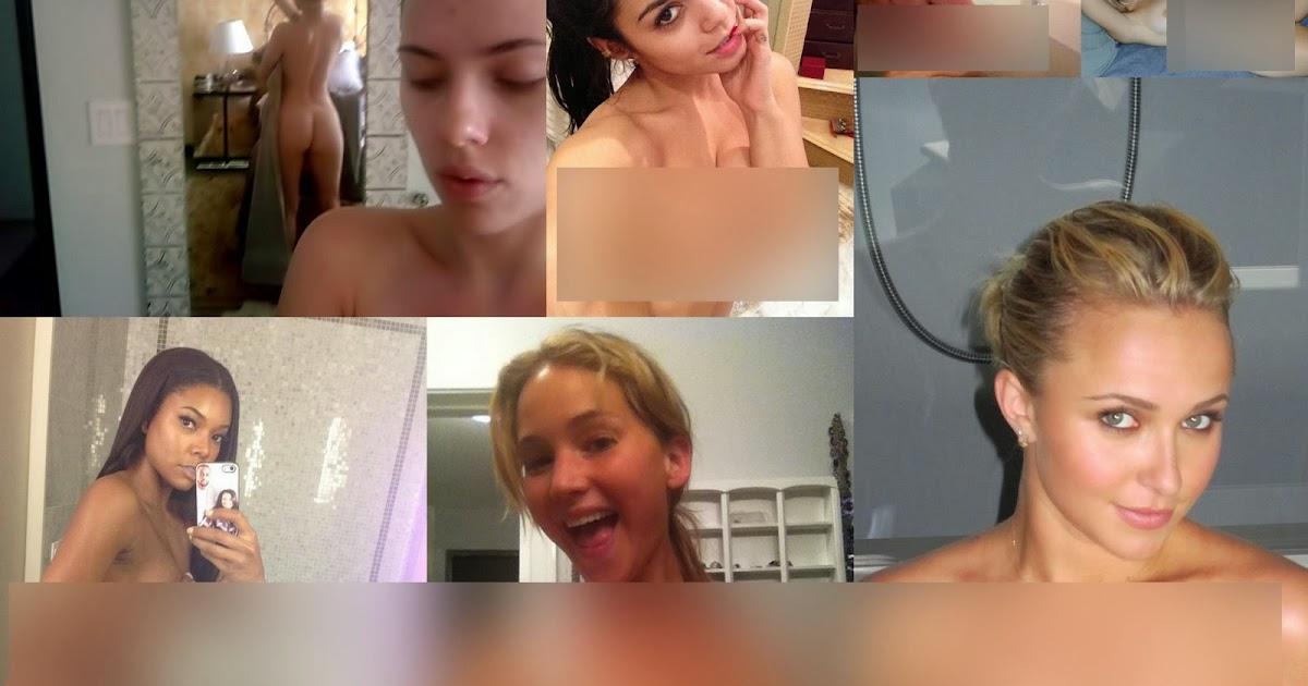 Bikini blonde blow job