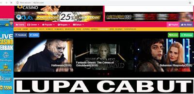 Situs Download Film Terbaru Dan Terupdate