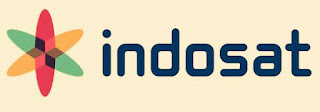 Cara Cek Kuota Dan Masa Aktif Internet Indosat.