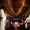 Kata-Kata Yang Sering diucapkan Leader Worship Saat Pengakuan Dosa