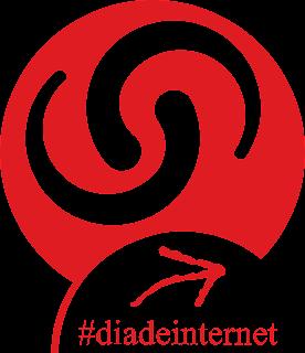 Elegidos los finalistas de la XVIII edición de los Premios del Día de Internet - Fénix Directo Blog