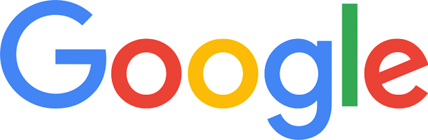 Play with Google page