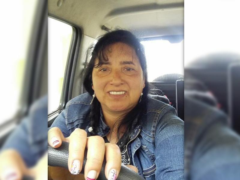 Simana, Fecode y el magisterio rechazan secuestro de docente de Nariño