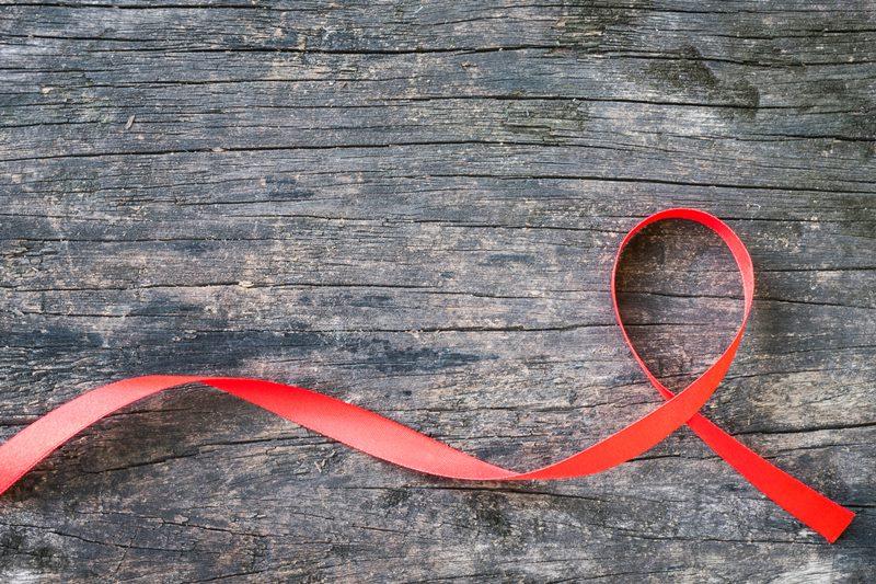 Kanser'de erken teşhis hayat kurtarıyor