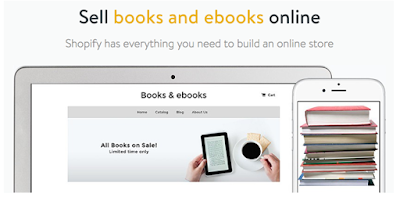 7 Invaluable Digital Resources for Authors and Freelance Writers, by Ashley Kimler