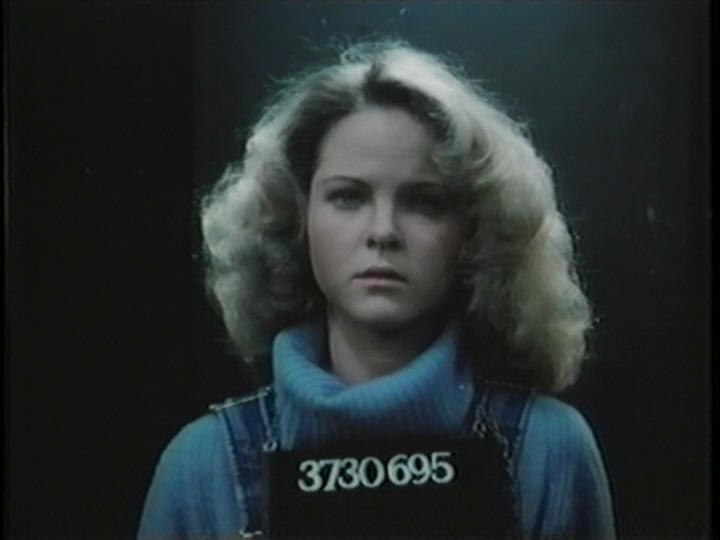 Huyền Thoại Kẻ Sát Nhân Âu Yếm Dana Sue Gray (hay The Pampered Killer, The Unusual Serial Female Kiler, Kẻ Sát Nhân Phụ Nữ Bất Thường )