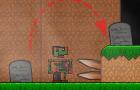 Castle of Terror walkthrough