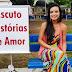 Nas ruas de Juazeiro e Crato, projeto de psicóloga te convida a contar sua história de amor