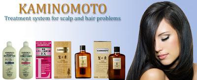 Điều trị rụng tóc lâu năm khó hay dễ