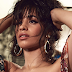 Sedenta por um hit, Camila Cabello vai lançar duas músicas novas nessa semana
