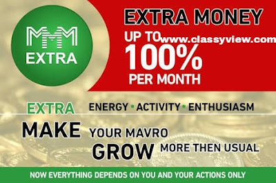 THE WISDOM BEHIND THE 100% MAVROS WITH THE NEW MODEL