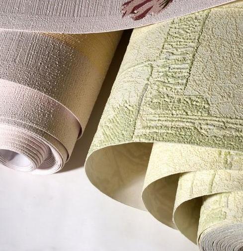 Cara memasang wallpaper dinding rumah kumpulan berita - Cara pasang wallpaper ...