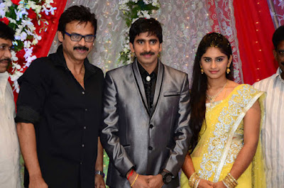 Venkatesh-at-Gopichand-Malineni-Wedding-Reception