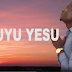 GOSPEL VIDEO | Mtindo Elias - HUYU YESU  ( Lyrics video)