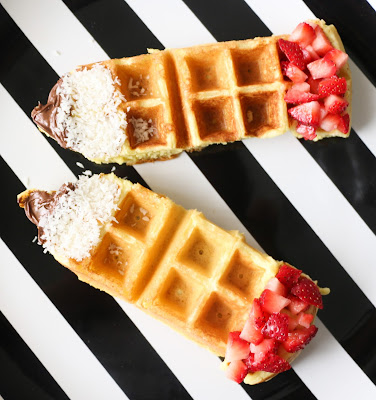 http://kailochic.blogspot.com/2015/08/eat-it-back-to-school-pencil-waffles.html