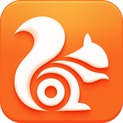 UC Browser 9 5 Legend Mod With HUI 2 0 4 For Java [ Full