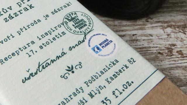 Havlikova_prirodni_apoteka