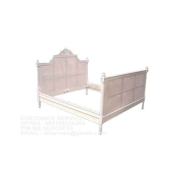 DIPAN UKIR DIPAN JATI DIPAN DUCO DIPAN KLASIK UKIRAN JATI CLASSIC EROPA HIGH CLASS ,KODE DPN 1034,FURNITURE HOTEL,FURNITURE INTERIOR,FURNITURE DECOR,FURNITURE JATI,FURNITURE UKIRAN,FURNITURE UKIR JATI,FURNITURE JATI KLASIK,FURNITURE DUCO MEWAH, FURNITURE DUCO PUTIH, FURNITURE CLASSIC, FURNITURE CLASSIC MEWAH,FURNITURE KLASIK JEPARA, FURNITURE JEPARA,FURNITURE UKIR JEPARA, FURNITURE CAT DUCO,FURNITURE CLASSIC MEWAH.FURNITURE CLASSIC EROPA, FURNITURE KLASIK GLAMOUR,TOKO FURNITURE JEPARA,PABRIK FURNITURE JEPARA, SUPPLIER FURNITURE JATI,SUPPLIER FURNITURE HOTEL,FURNITURE JATI,FURNITURE KAMAR SET KLASIK,FURNITURE KAMAR SET MEWAH,FURNITURE KAMAR SET UKIRAN,FURNITURE KAMAR SET CLASSIC EROPA,JEPARA MEBEL ONLINE, FURNITURE ONLINE JEPARA,FURNITURE JEPARA,FURNITURE KLASIK,FURNITURE MEWAH,FURNITURE CLASSIC EROPA,FURNITURE INTERIOR DESIGN, FURNITURE HOTEL, FURNITURE KAMAR SET,FURNITURE MEJA MAKAN SET,FURNITURE JATI JEPARA, FURNITURE UKIRAN,FURNITURE MODEL TERBARU,FURNITURE CUSTOM DESIGN,KONSULTAN FURNITURE,KONTRAKTOR FURNITURE,PENGADAAN FURNITURE,FURNITURE CLASSIC MODERN,PABRIK FURNITURE JEPARA,SUPPLIER FURNITURE JATI,SUPPLIER FURNITURE HOTEL,SUPPLIER FURNITURE CLASSIC,ITALIAN FURNITURE JEPARA,FURNITURE JATI,FURNITURE UKIR,FURNITURE CLASSIC,FURNITURE KLASIK,FURNITURE DUCO,FURNITURE FRENCH STYLE,FURNITURE JEPARA,FURNITURE RUANG TAMU SET KLASIK,FURNITURE KAMAR SET KLASIK,FURNITURE MEJA MAKAN KLASIK,FURNITURE MEWAH,DESIGN Mebel Jepara#ToKo Mebel jati#furniture jakarta#furniture Jati Klasik jepara #Jual Mebel Jepara#Mebel ukiran Jepara#Mebel Jati jepara#Sofa jati#Dipan jati#Kamar Set jati#Kabinet jati#Buffet jati#Meja Makan jati#Nakas jati#Pigura jati#Meja Tamu jati#Lemari Kaca jati#Almari Pakaian jati#Meja kantor jati#Partner desk jati#Meja konsul jati#Meja Trembesi solid#tempat tidur sofa tamu meja makan Klasik Antique cat duco French style ukiran jati Classic Modern jepara#Mebel asli Jepara#toko online mebel jepara#mebel online jepara#toko mebel jati#toko mebel klasik#toko mebel online#jepara furniture shop#Design furniture klasik#furniture design interior#Furniture Hotel#supplier furniture jepara#pengadaan furniture kantor#Furniture classic eropa#furniture klasik mewah#