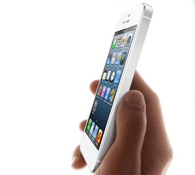 How to Easily Set up, Edit and Delete Fingerprints in iPhone 5S
