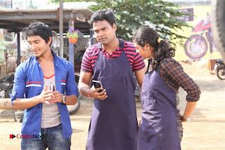 Inkenti Nuvve Cheppu Telugu Movie Gallery  0020.jpg