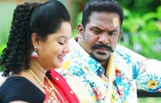 Tamil Comedy Scenes | Tamil Funny Comedy Scenes