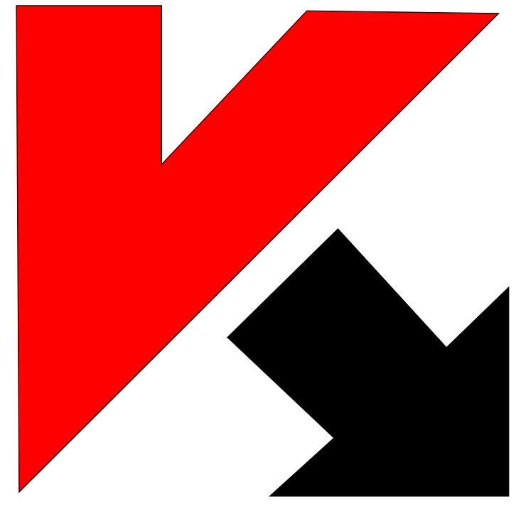 Kaspersky et la culture du faux positif