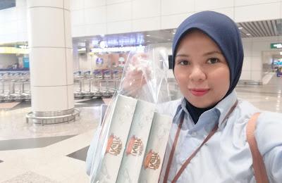 Min kaffe Tawau, min kaffe sepang, min kaffe selangor, min kaffe putrajaya, min kaffe Jakarta,