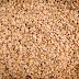 Sesame Seed / Til meaning in Hindi, Marathi, Spanish, Tamil, Telugu, Malayalam, Urdu, Kannada name, Gujarati, Bengali, Punjabi, in Marathi, Indian name, Tamil, English, other names called as, translation
