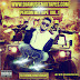9jamusicmixtapes Presents: Person [ Eyan ] Mixtape Vol.1 Feat. King Hemjay - @9jaMusicMixTape @iam__hemjay