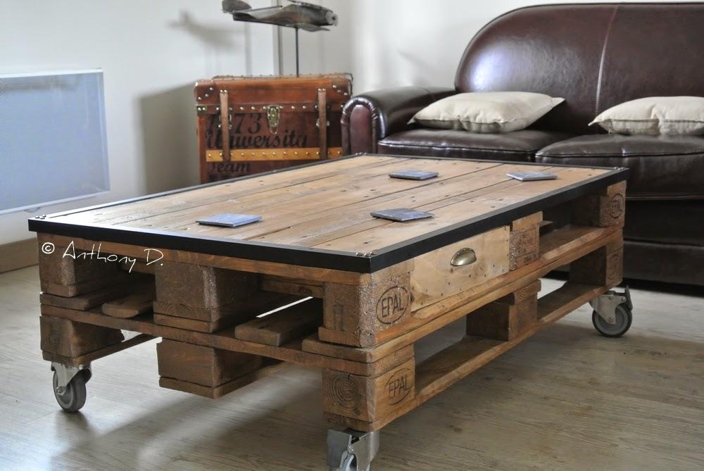table basse ovale le bon coin. Black Bedroom Furniture Sets. Home Design Ideas