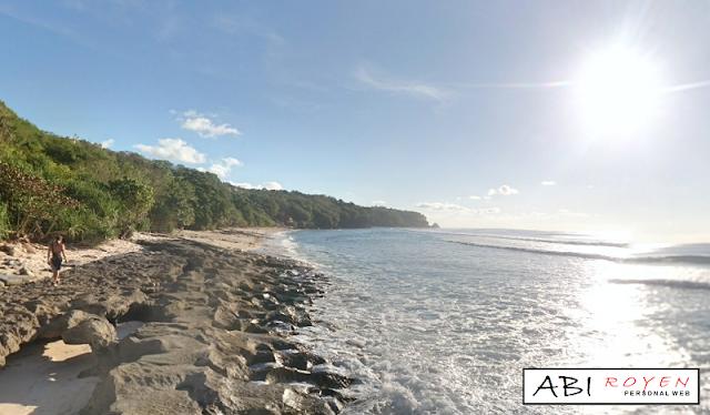 Tempat%2BWisata%2BDi%2BBali%2BPaling%2BSeru%2BPantai%2BPadang%2BPadang Tempat Wisata Di Bali Paling Seru Yang Wajib Di Kunjungi