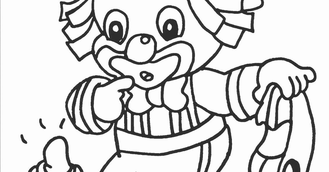 Desenhos Do Patati Patata Para Pintar