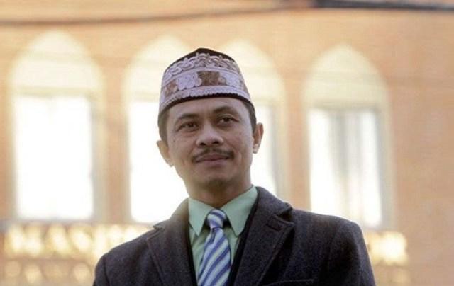 Perkuat Islam Ramah, Pesantren Islam Nusantara Segera Berdiri di Amerika Serikat