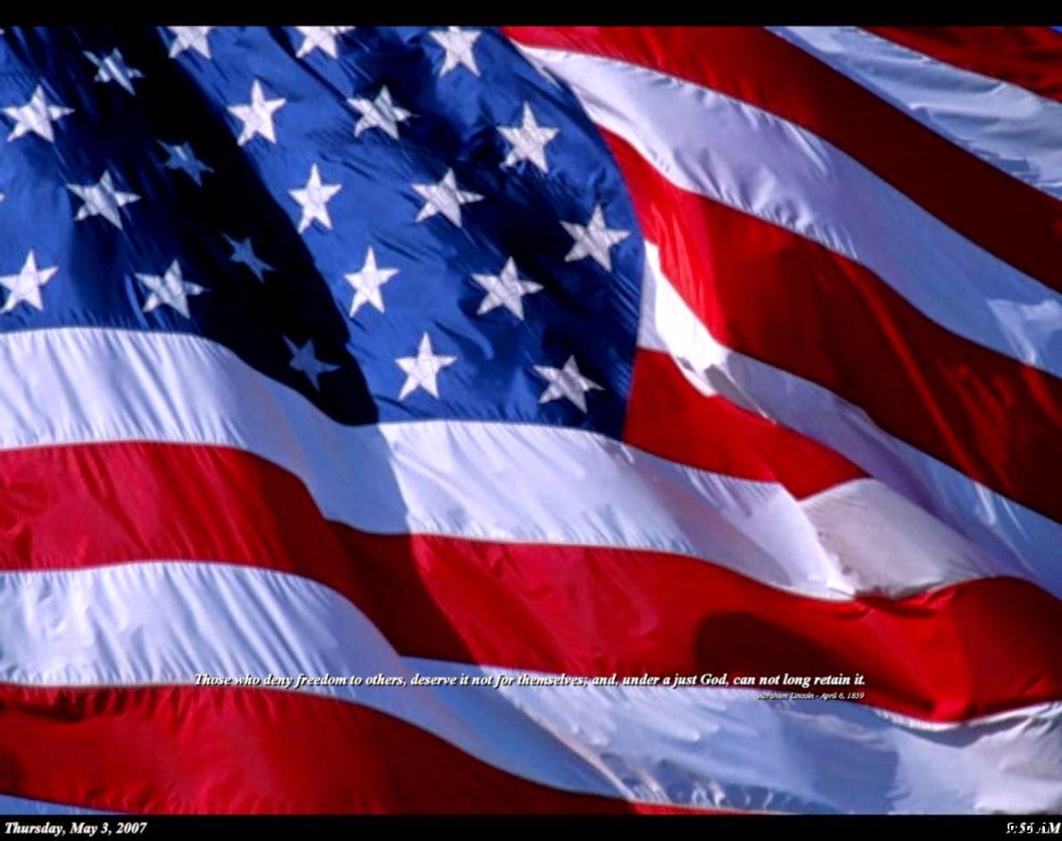 american flag screensaver wallpaper best wallpaper background
