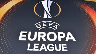 Daftar 16 Tim Liga Europa
