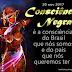 Consciência Negra - 20-11-2017