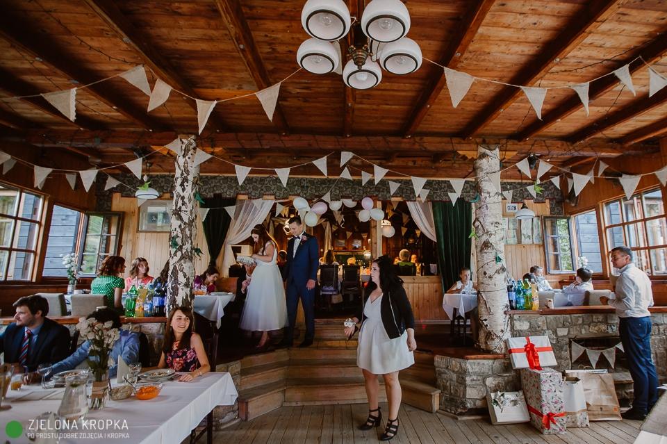 najlepsze zdjęcia ślubne Bielsko
